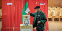В стабильных условиях: Ермошина нашла 4 особенности парламентской кампании в Беларуси