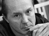 СК России расследует смерть Андрея Панина