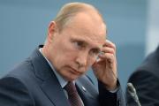 Штайнмайер выступил против участия Путина в саммите G7