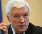 Суриков рекомендует: девальвация в Беларуси не нужна