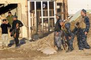 Иракские власти предупредили граждан о скором штурме Рамади