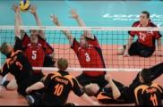 В Беларуси обещают создать Центр паралимпийской подготовки