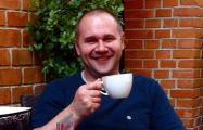 Отец Ксении Ситник вышел на свободу
