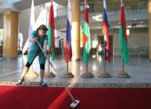 Совмин «союзного государства» соберется в Минске 21 октября