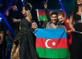 Азербайджан требует пересчета голосов на «Евровидении»