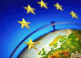 Совет ЕС обсудит ситуацию в Беларуси
