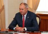 """Новое правительство надеется """"освежить"""" диалог с МВФ"""