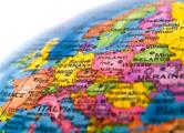Стартапы Восточной Европы рушат стереотипы