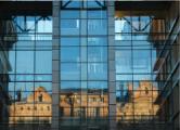 80 современных зданий Петербурга могут признать ошибками
