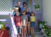 Против приемной матери из Климовичей возбудили уголовное дело