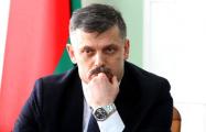 Кадровая политика Лукашенко удивляет даже бывалых