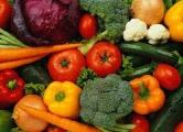 Белорусы вдвое подняли цены на овощи для Калининграда
