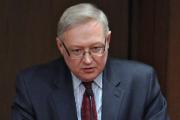 МИД РФ осудил предание огласке обвинений в адрес российских дипломатов