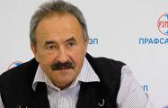 Геннадий Федынич: Я их предупредил - у меня хороший сон, поэтому будете стучать в двери очень долго