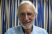 Осужденный на Кубе за шпионаж американец объявил голодовку