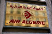 Алжирский телеканал сообщил о россиянах на борту разбившегося самолета