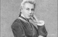 Бал в честь Элизы Ожешко впервые прошел в Гродно