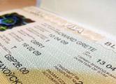 Инвесторов завлекают бесплатными визами