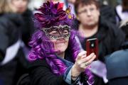 В Великобритании повысят пенсионный возраст до 68 лет