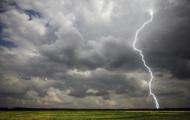20 августа в Беларуси ожидается резкое ухудшение погоды