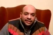 Египетский блогер получил три года каторги за утверждения о неверности жен
