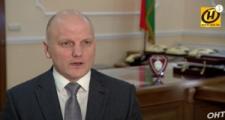 КГБ: Федута и Зенкович готовили госпереворот и покушение на Лукашенко