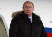 Путин списал речь у главы своей администрации