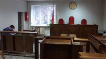 Правозащитный центр в Могилеве - под угрозой закрытия