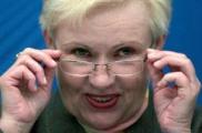 Лукашенко потребовал демократии на выборах