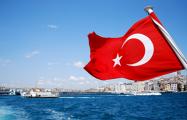 «Не планировал лететь»: Новые подробности о зарезанном в Турции туристе из Беларуси