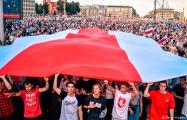 2020 – самый горячий год независимой Беларуси
