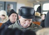 Шведы зарабатывают среднемесячную белорусскую зарплату за 9,5 часа