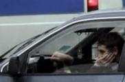 Минские таксисты готовятся к протесту против низких тарифов