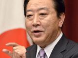 Японский премьер урежет себе зарплату