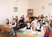 КГБ помог Минобразованию: спецслужба участвовала в разработке новой программы ОБЖ для школьников