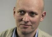 Сергей Скребец: Валерий Фролов был человеком, верным своим идеалам
