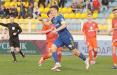В белорусском футболе снова разгорается скандал?