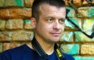 «Дзе нас ашукваюць — у адміністрацыі Лукашэнкi ці тут, у райвыканкаме?»