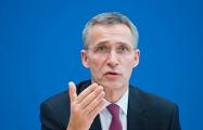 НАТО обсудит практическую помощь Украине на саммите в Польше