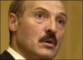 Лукашенко оправдывается за контрабанду
