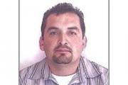 Мексиканские морпехи убили лидера наркокартеля «тамплиеров»