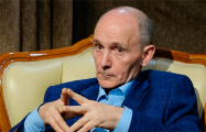 Историк Марк Солонин: СССР должен был не возникать