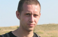 В Беларуси независимого журналиста будут судить за исторический сюжет