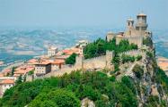 Сан-Марино запускает вакцинный туризм