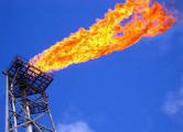 Транзит российского газа в ЕС через Украину сокращен на 25%