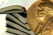Ждет ли Лукашенко Нобелевская премия?