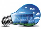 Не вытеснит ли АЭС возобновляемую энергетику?