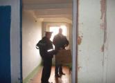 Милиция конфисковала технику у бобруйского блогера