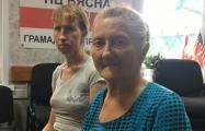 Чиновники забрали у матери 3-месячного ребенка, «пока ей делали операцию»