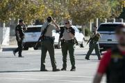 СМИ сообщили о симпатиях подозреваемой в стрельбе в Калифорнии к ИГ